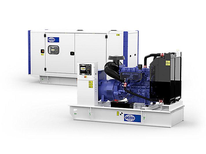 Small-Generator-Range-220-KVA